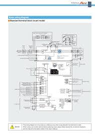 catalog biến tần frenic ace fuji electric beeteco com 7 f u j i i n v e r t e r s basic wiring diagram