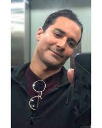 أحمد حاتم - Ahmed Hatem - Loghd of the rings