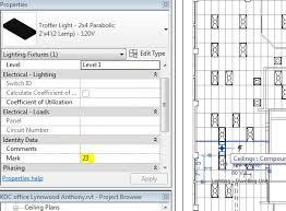 type of lighting fixtures. revit light identity datajpg type of lighting fixtures