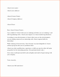 cover letter email best of academic essay paragraph structure  cover letter email best of academic essay paragraph structure essays from petition success