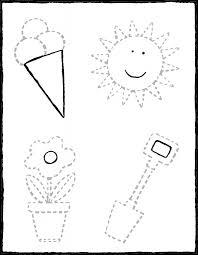 Het Weer Kleurprenten Pagina 2 Van 3 Kiddicolour