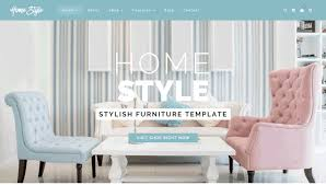 22 Best Furniture WordPress Themes 2017 Theme Junkie