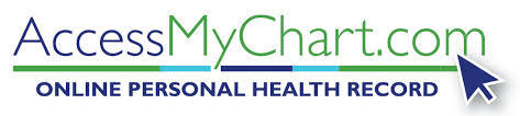 Accessmychart Online Personal Health Record Davis Health
