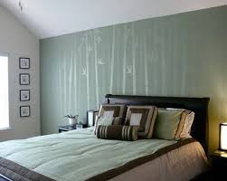 bedroom paint color ideasWall Paint Color Ideas  53 Great Photos To Help You Get Ideas