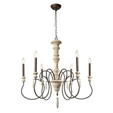 cool french country chandelier photographs intended for our house canada french country distressed rustic 6 light chandelier