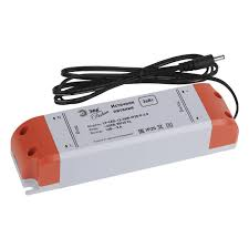 <b>Блок питания ЭРА 12V</b> 36W IP20 3A LP-LED-12-36W-IP20-P-3,5 ...
