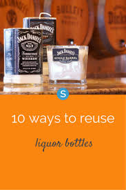 Best 25+ Old liquor bottles ideas on Pinterest | Liquor bottles ...