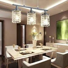 dining room lamp best dining room chandeliers dining room best modern dining room chandeliers with photos dining room lamp dining room chandeliers