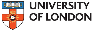 university of london masters in refugee protection and forced university of london masters in refugee protection and forced migration studies scholarships worth £7 720 for developing countries 2017 2018 students