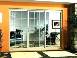 anderson sliding patio doors idea patio door for stylish sliding doors great series gliding beautiful hardware anderson sliding patio doors