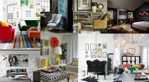 Small Picture Breathtaking Home Decor Trends 2015 Amazing Kitchen Ideas