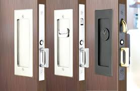 home depot front door locksFront Door Locks And Handles Home Depot Front Door Locksets Modern