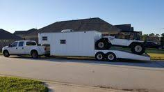 enclosed vs redneck hauler page 3 pirate4x4 4x4 and off