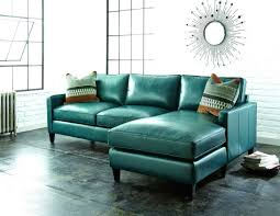 teal blue furniture. Teal Blue Furniture. Costco Modular Sectional Sofa Ikea Sofas Pit Couch Furniture R E