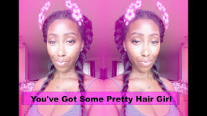 <b>Yvonne Brazilian Kinky Straight</b>| Aliexpress Hair Review Final ...