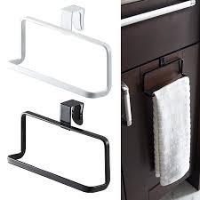 towel hanger. Kitchen Towel Hanger Towers