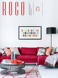 roco furniture china top 10 brands. Page 1 Roco Furniture China Top 10 Brands