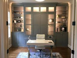 small home office. Office Library Home Small Ideas Small Home Office