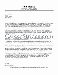 Photo Resume Format Lovely Resume Examples For Substitute Teachers