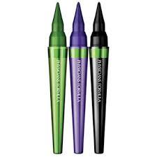 <b>Shimmer Strips Custom Eye</b> Enhancing Kohl Kajal Eyeliner Trio ...