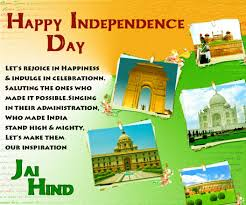 Best Independence Day Wishes Quotes Messages Happy Independence Day