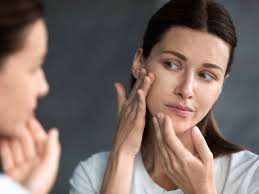 6 anti ageing skin tips to have your