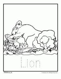 Small Picture Zoo Animal Coloring Pages Zoo Babies Planning a trip to the zoo