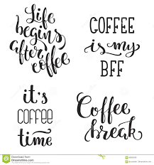 Coffee Quotes From Famous People Daily Motivational Quotes