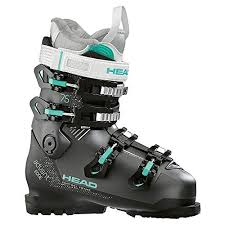 Downhill Ski Boots Sizing Scarpa Maestrale Rs