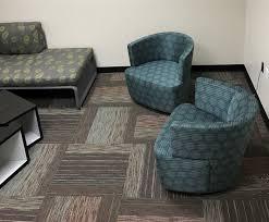 Living Room Furniture Springfield Mo Missouri Employers Mutual Mem Springfield Mo Location