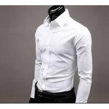 <b>S</b>-<b>5XL</b> Hot Men Slim Fit <b>Short</b> Sleeved <b>Korean</b> Style Classic Shirt ...