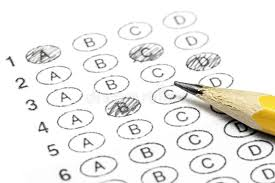 bubbles form exam bubbles form stock image image of question evaluation 109433975