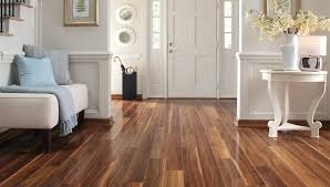 hardwood floors are susceptible to scratching pergo tile flooring over ceramic laminate vs
