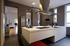 interior design in kitchen ideas custom modern interior design ideas kitchen for com