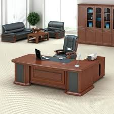 tall front desk chairs china tall office desks manufacturers and desk chairs modern furniture exec um