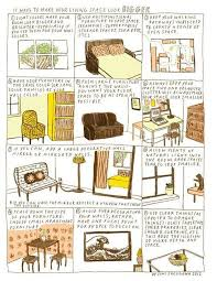 Small Picture 329 best Interior Design Essentials Tips Tricks images on