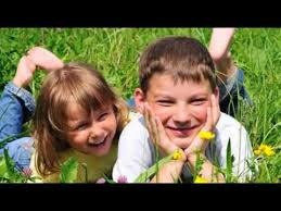 Brother Sister Song Lyrics YouTube Enchanting Picture For Brother Sister