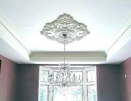 chandelier medallions chandelier ceiling