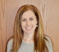 Kristie Smith | The DAISY Foundation