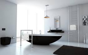 heated bathroom tiles. Bathroomwallcabinetswithtowelbarmesmerizingtowelrailsheatedbathroomdesignideas Heated Bathroom Tiles B