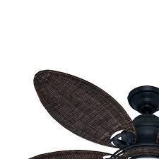 ceiling fan noise ceiling fan making grinding noise ceiling fan making noise photo 1 of ceiling