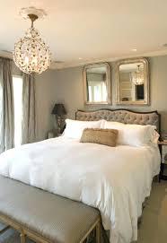 chandeliers black bedroom chandelier extraordinary idea small for best design incredible inspiration interesting chandeliers bedrooms black