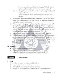 Best Www.teachnology.com Pictures Inspiration - Worksheet ...