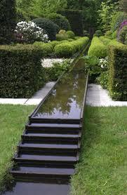 Waterscape Garden Designs Waterscape Made By Jan Joris Tuinarchitectuur Antwerp Or