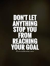 Life Is Like A Compass When You Set Your Goals Correctly It Will Adorable Achieving Goals Quotes