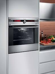 electrolux inspiro oven