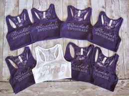 closed bachelorette party favors thank you gifts help