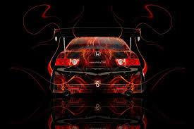 jdm honda logo wallpaper. Brilliant Wallpaper HondaAccordJDMTuningBackFireCar2014 And Jdm Honda Logo Wallpaper A