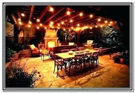 Outdoor patio lighting ideas diy Hanging Covered Patio Lighting Ideas Torami Australian Patio Lighting Ideas Itoshiikimimovie
