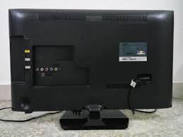samsung tv 24 inch. samsung led tv 24inch 24 inch